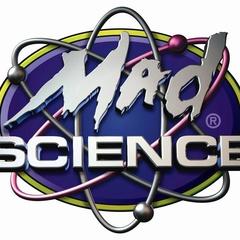Mad Science Ottawa/ Gatineau