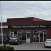 White Rock School of Music & Dance