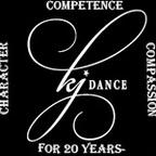 K J Dance Designs