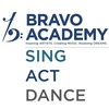 Bravo Academy for the Performing Arts