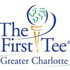 The First Tee of Greater Charlotte