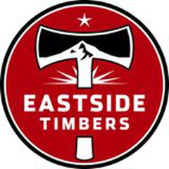 Eastside Timbers Youth Soccer