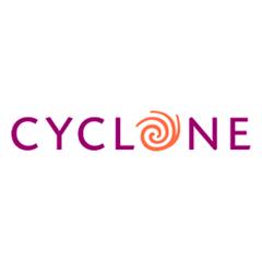 Cyclone Studio