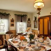 Helmcken House Old-Fashioned Christmas