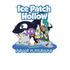 Ice Patch Hollow Indoor Playground