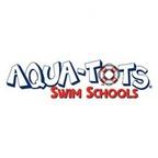 Aqua-Tots Swim Schools of Austin