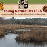 Young Naturalists Club