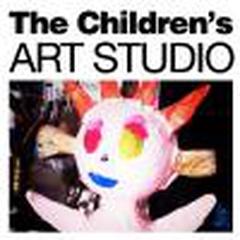 Childrens Art Studio