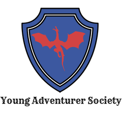 Young Adventurer Society