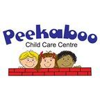 Peekaboo Child Care Centre (Waterdown - Hamilton)