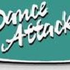 Dance Attack Studios