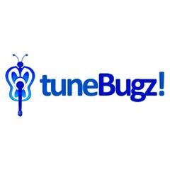 TuneBugz! Music Together