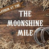 The Moonshine Mile - Family Escape Room