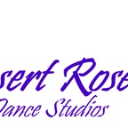 Desert Rose Dance Studios