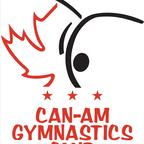 Can-Am Gymnastics Club