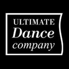 Ultimate Dance Co.