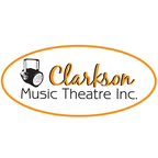 Clarkson Music Theatre