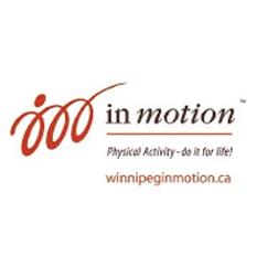 Winnipeg in Motion