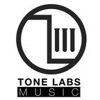 Tone Labs Music Academy