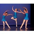 Portland Youth Ballet