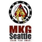 MKG Seattle