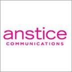 Anstice Communications