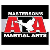 Masterson's Martial Arts