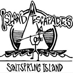 Island Escapades
