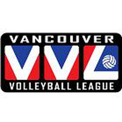 Vancouver Volleyball League