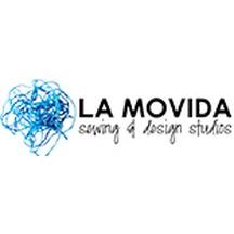 La Movida Sewing & Design Studios