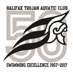 Halifax Trojan Aquatic Club