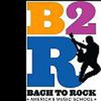 Bach to Rock Music School/Tanasbourne