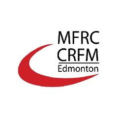 MFRC Playschool