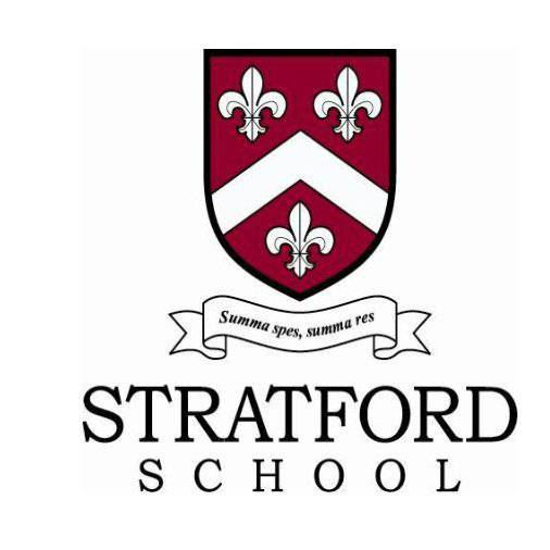 Us Columbine Shares Message For Nearby School After: Stratford School