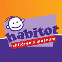 Habitot Children's Museum