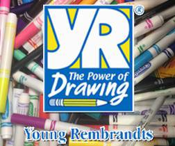 Young Rembrandts - Calgary