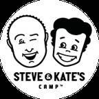 Steve & Kate