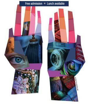 Art, Craft & Trade Show