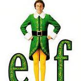 "Free Starlight Movies In The Park - ""Elf"""