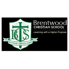 Brentwood Christian School