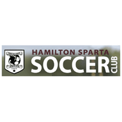 Hamilton Sparta Soccer Club