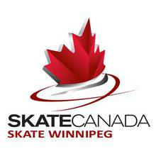 Pre-CanSkate, CanSkate & Adult Learn-to-Skate Classes
