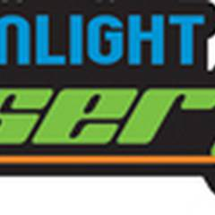 FunLight Mobile Laser Tag and Mini Putt