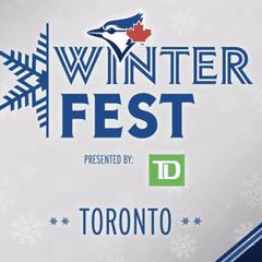 Winter Fest 2019
