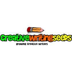 Creative Writing Seeds Ltd