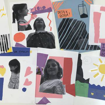 Nine Studio's promotion image
