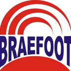 Braefoot Community Association