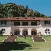 Montalvo Arts Center - Historic Villa