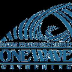 One Wave Gathering 2019: Surfer's Paradise: Northwest Coast Surfboard Artist Talk