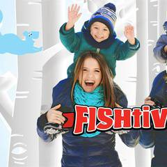Family FISHtival